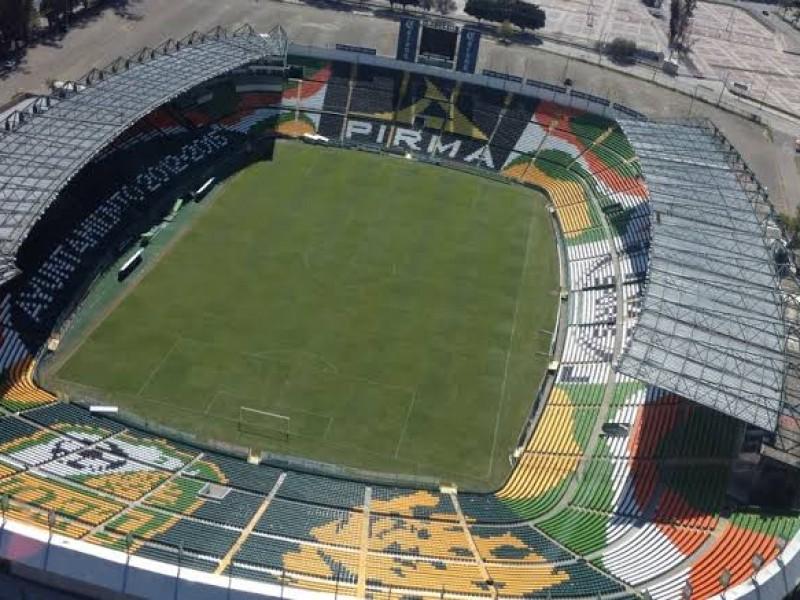 Gobierno de Guanajuato debe buscar la reversión del Estadio León