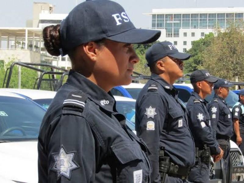 Gobierno de Guanajuato simula estrategias de seguridad sin resultados: MORENA