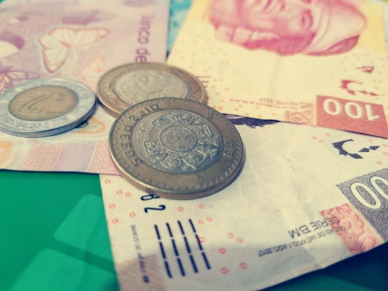 Gobierno debe apoyar de manera decidida para lograr reactivar economía