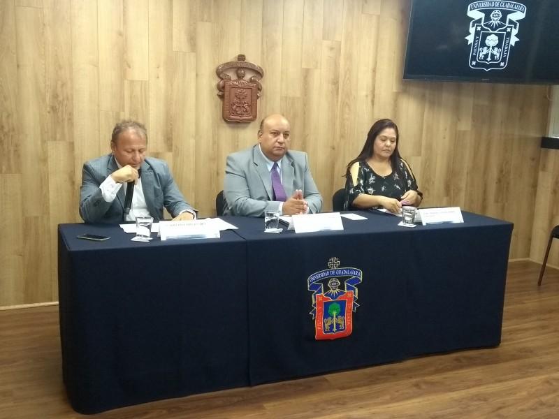 Gobierno de Jalisco debe asumir daños luego del atentado