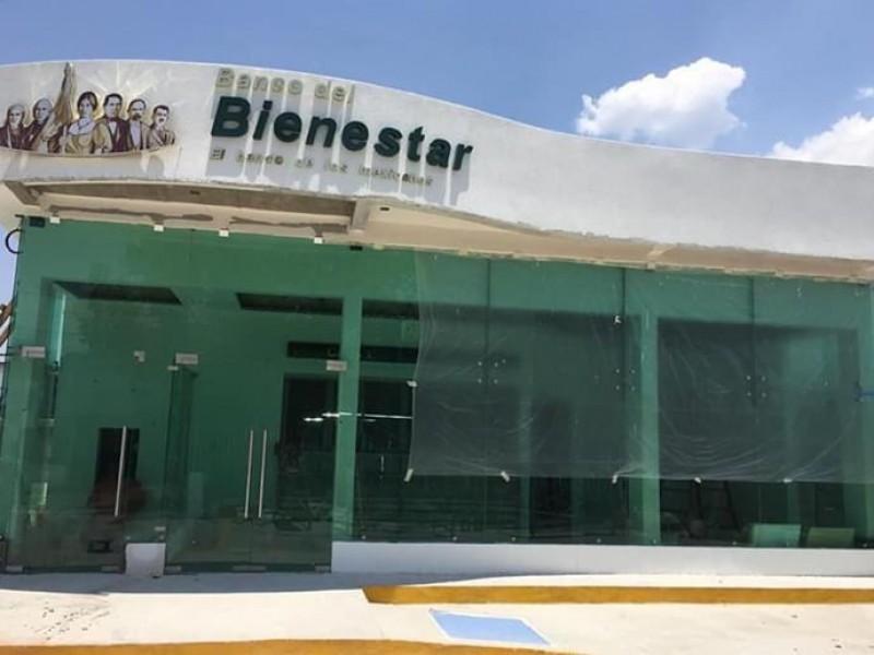 Gobierno Federal abrirá 170 bancos del bienestar en Guanajuato