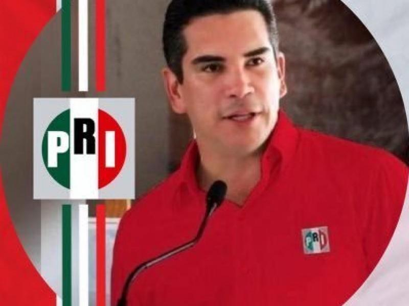 Gobierno Federal, rebasado por la violencia y la inseguridad: PRI