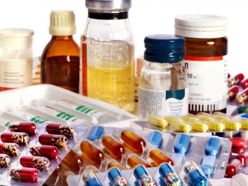 Gobierno logra ahorro millonario en medicinas