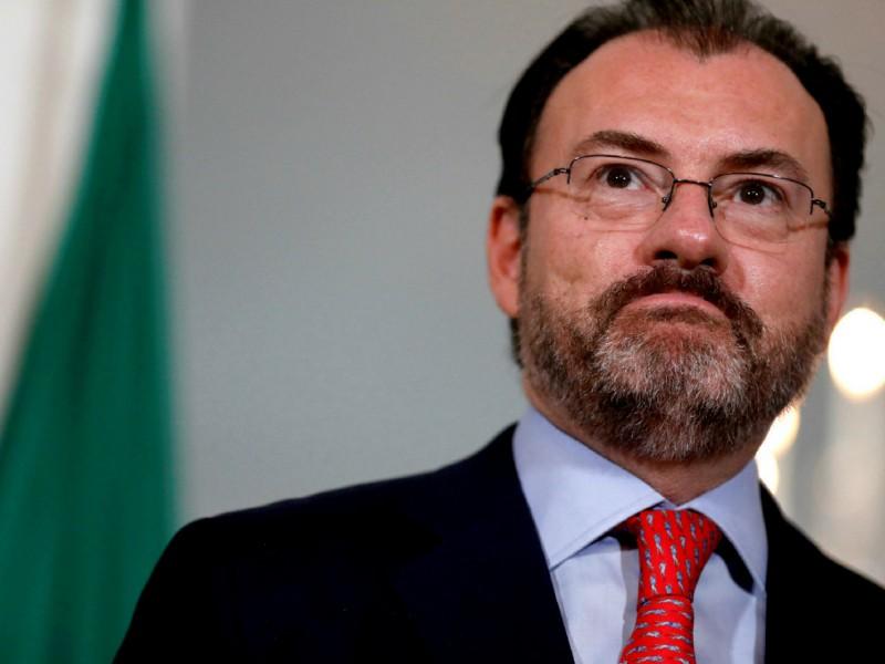 Gobierno mexicano denuncia actos de racismo en NY