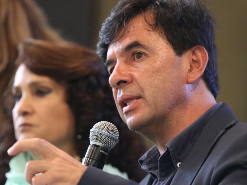 Gobierno respetará decisión por termoeléctrica en Morelos: vocero