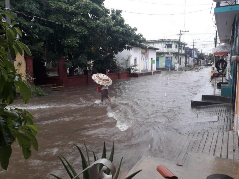 Gobierno solicita Declaratoria de Emergencia para 49 municipios