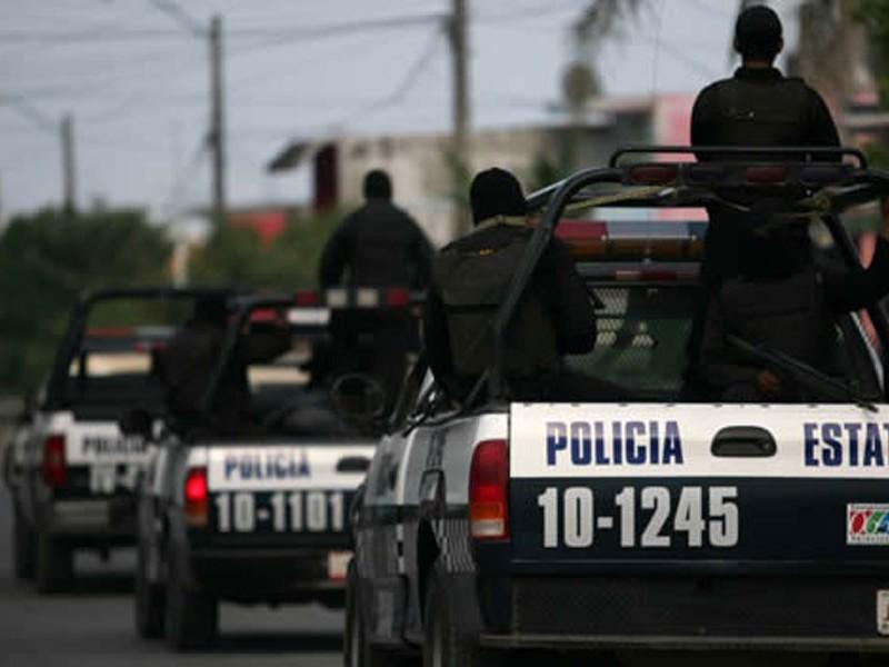 Gobierno veracruzano entrega 350 patrullas a corporaciones policíacas