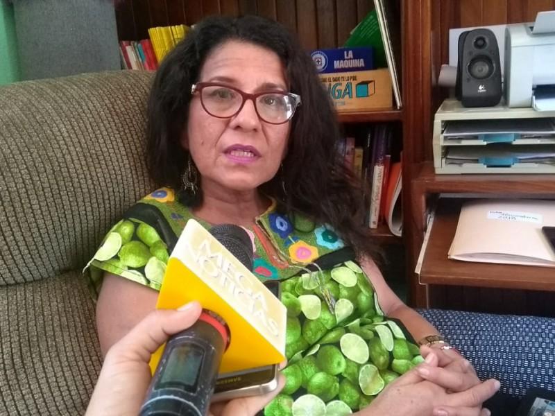 Gobiernos indiferentes a los feminicidios: ONF