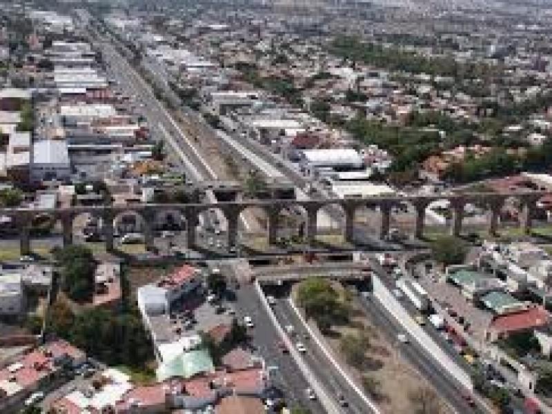 Golpe a la economía si Querétaro regresa al confinamiento