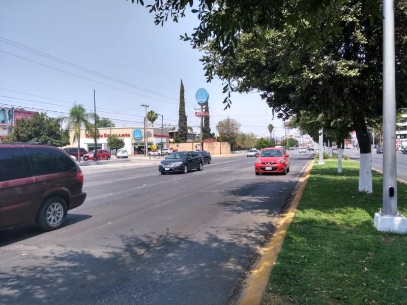 Gomezpalatinos valoran trabajo de agentes viales