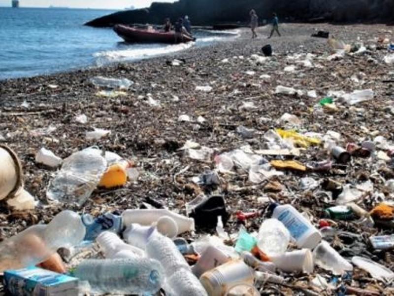 Grave el cambio climático en Gto