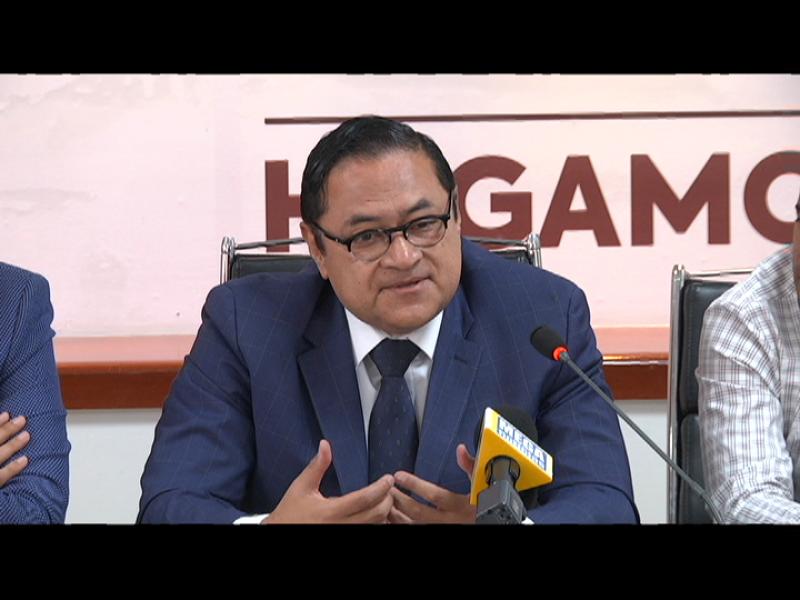 Grupo Pachuca dará capacitaciones virtuales en Guadalupe