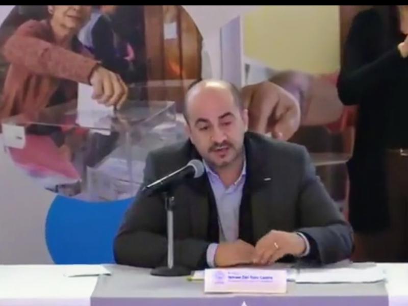 Guadalajara presenta proyecto de presupuesto participativo 2019