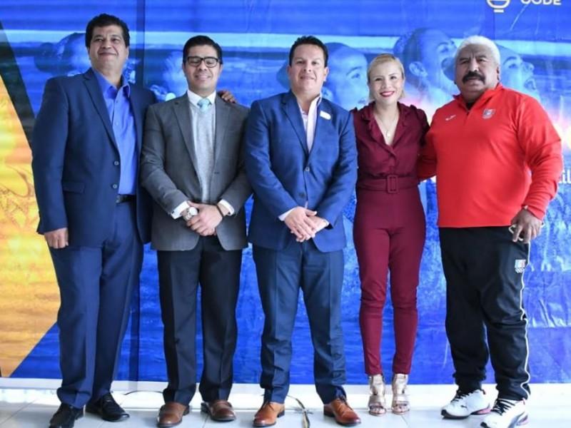 Guadalajara tendrá campeonato de box previo a Tokio