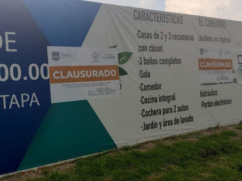 Guadalajara va contra publicidad de Mobiliario Urbano
