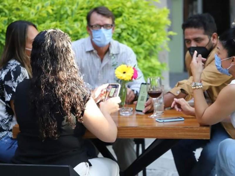Guanajuato apuesta al turismo con diversidad de actividades