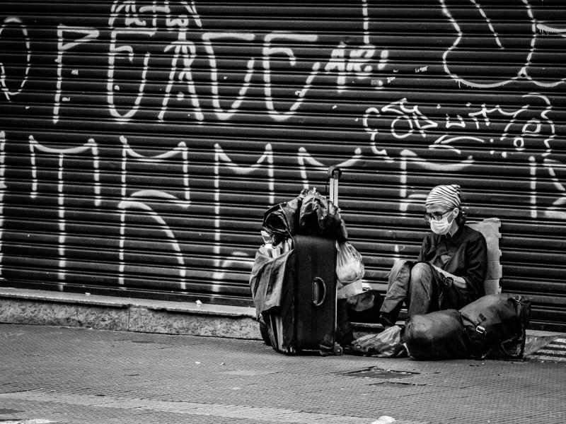 Guanajuato busca garantizar los derechos humanos ante paso de migrantes
