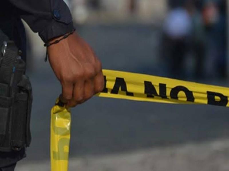 Guanajuato; cuarto lugar nacional en víctimas de violencia política