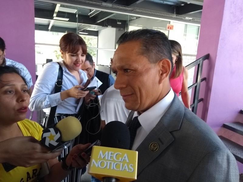 Guanajuato el más avanzado en justicia penal