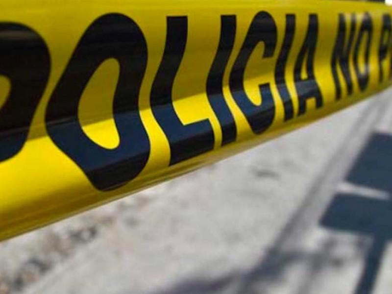 Guanajuato encabeza la lista de homicidios a policías