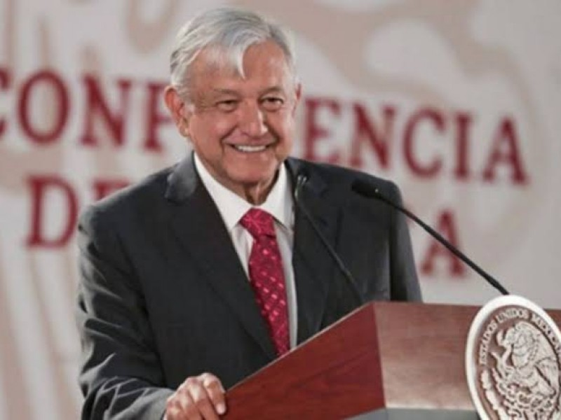Guanajuato lidera operativo contra huachicoleros