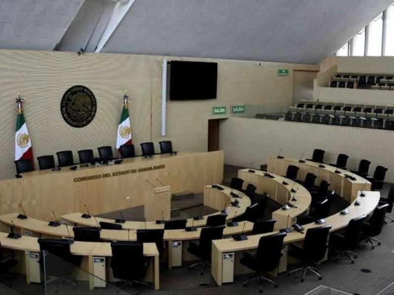 Guanajuato mantiene al décimo congreso más caro del país: IMCO