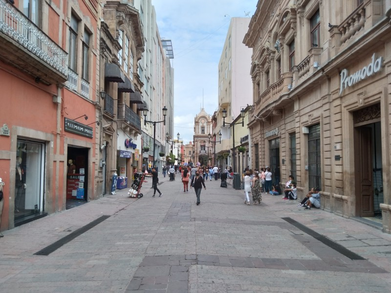 Guanajuato registra un aumento de 260% en casos Covid-19: SSG