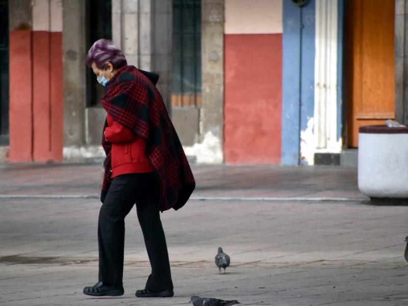 Guanajuato rompe récord... 1,273 nuevos contagios en un día