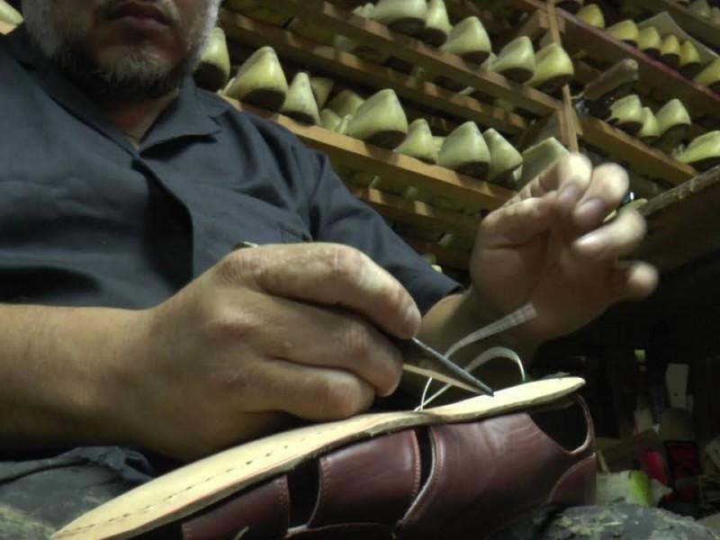 Guanajuato séptimo estado con mayor incremento de pobreza laboral: CONEVAL