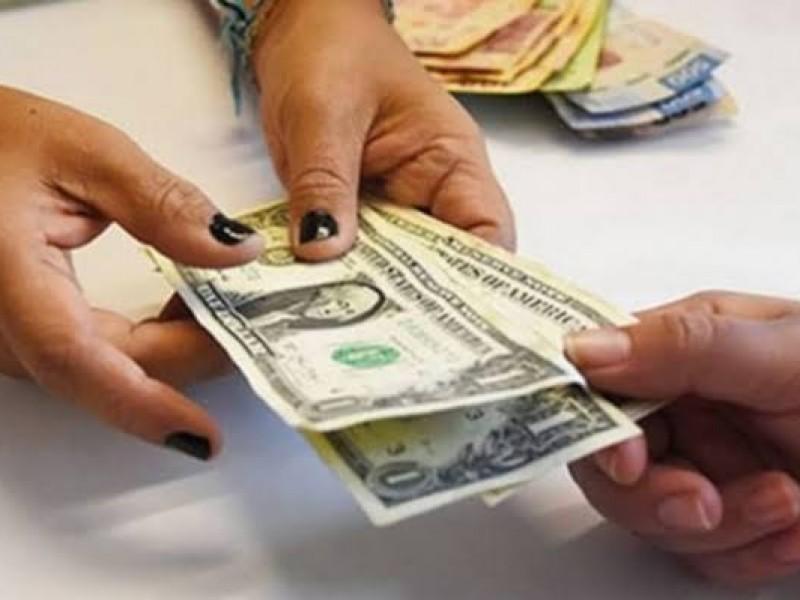 Guanajuato séptimo lugar nacional en dependencia económica de remesas