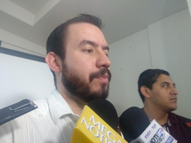 Guardia nacional podría ser un fracaso en Chiapas
