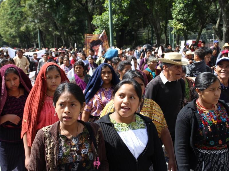 Guatemala realizará su primer censo de población