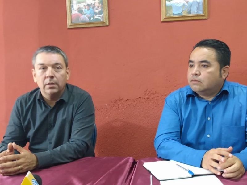 Guaymas en la Historia, edición Raquel Padilla Ramos