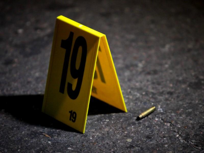 Guerra sangrienta: Asesinan a 11 taxistas sudafricanos