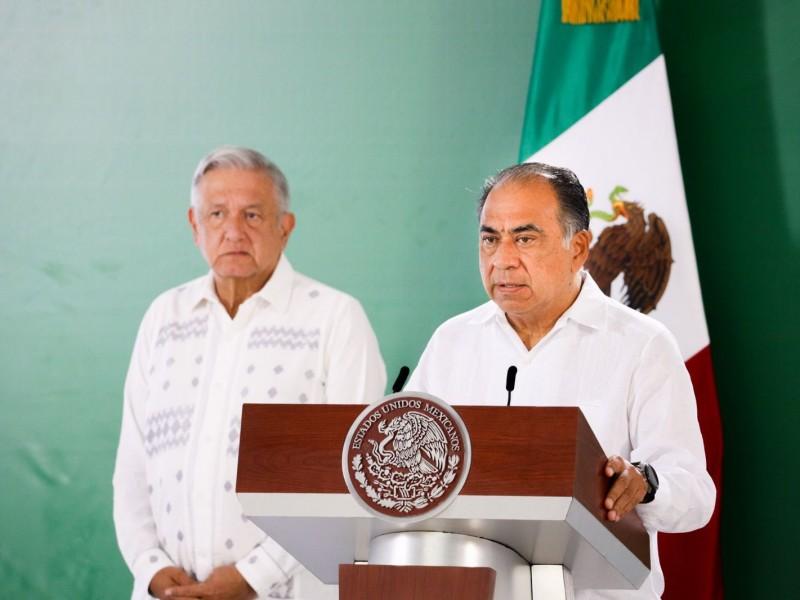 Guerrero pasa a semáforo amarillo; incrementó el COVID19 un 36.2%
