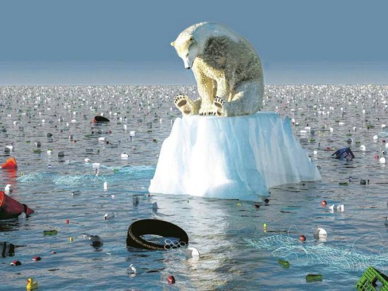 Guterres pide a todos los países que declaren emergencia climática