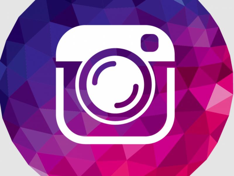 ¡Habemus etiqueta personalizada para unir personas en Instagram!