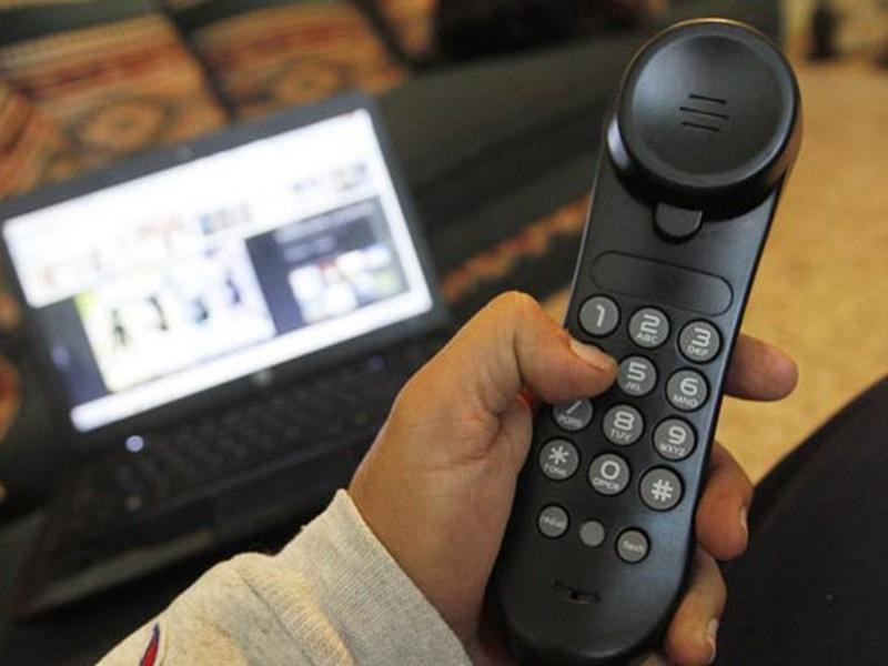 Habilita SEP líneas telefónicas para asesorar en clases a distancia