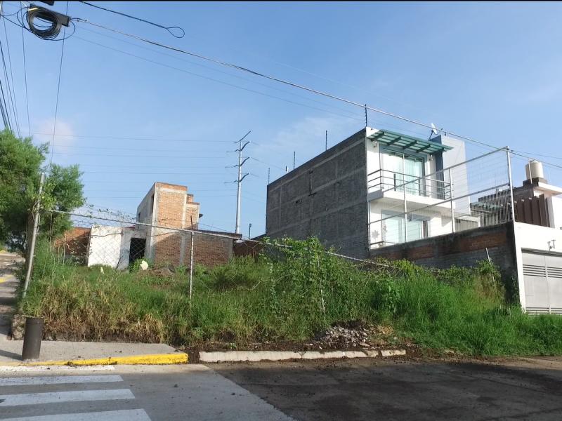 Habitantes de la colonia Defensores de Puebla solicitan fumigación