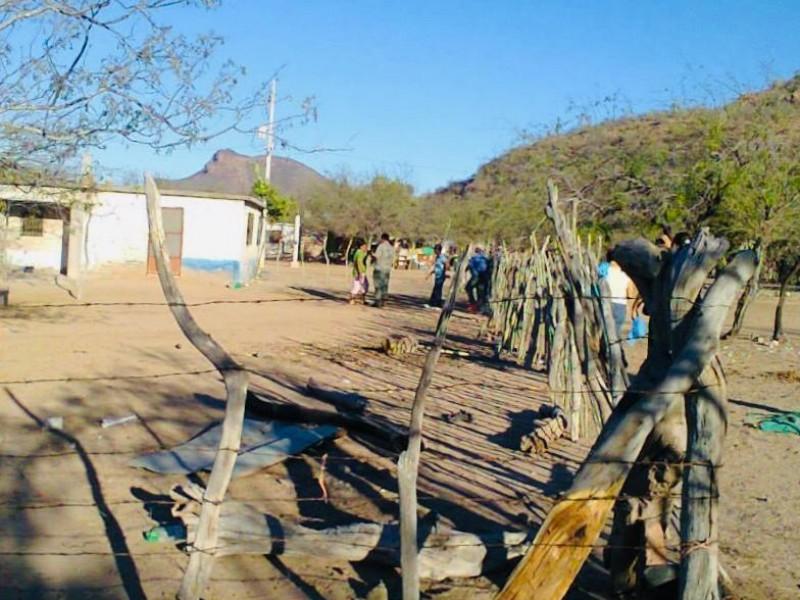 Habitantes de Lázaro Cárdenas viven sin acceso a la salud