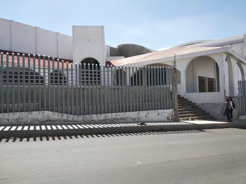 Habitantes de Peñuelas exigen mayor seguridad