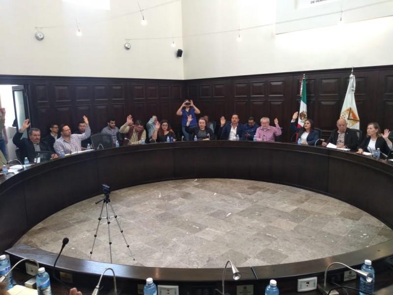 Habrá consulta ciudadana el 29 de marzo en Hermosillo