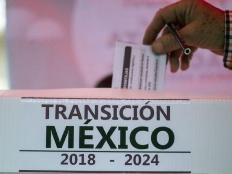 Habrá consulta ciudadana sobre el Tren Maya