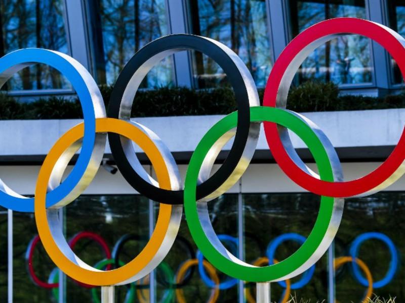 Habrá Juegos Olímpicos Tokio 2021 sí o sí