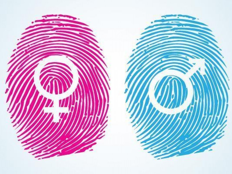 Habrá modificaciones en reglamento para cambio de género en actas