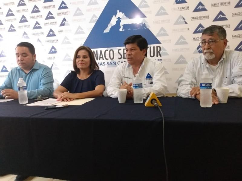 Habrá nuevo hospital de IMSS en Guaymas