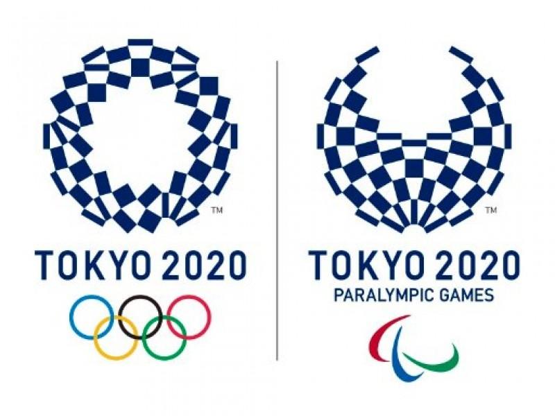 ¿Habrá público durante los Juegos Olímpicos?