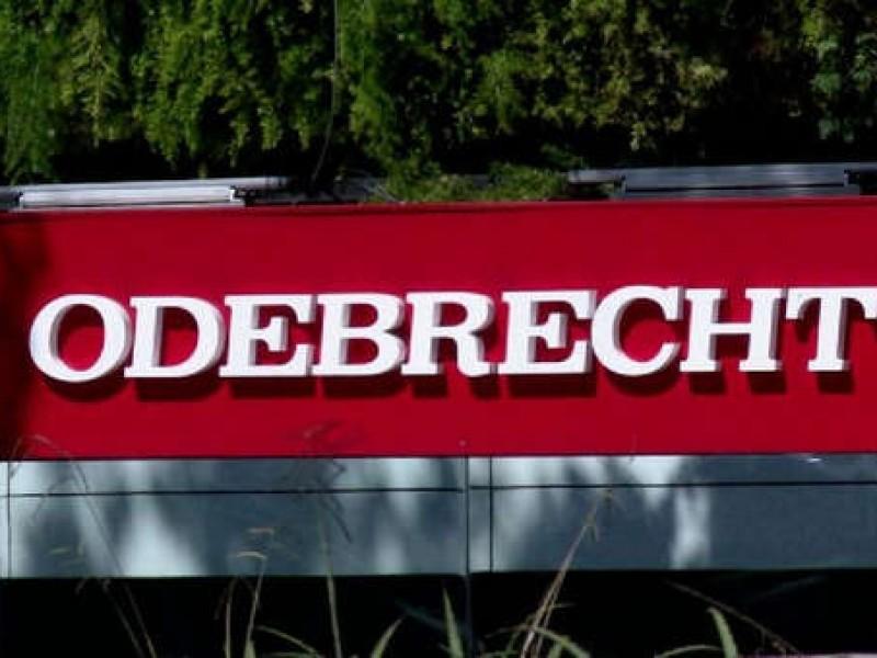 Habrá reconstrucción de caso Odebrecht