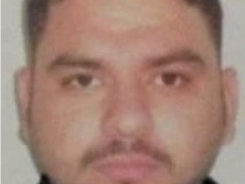 Actualización, confirman muerte de 'El Tigre', líder cártel del Golfo
