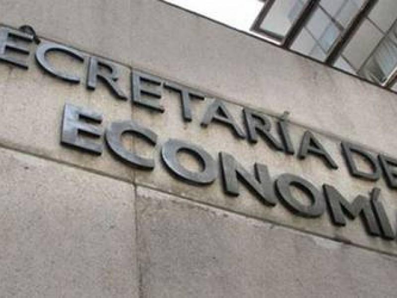 Hackean servidores de la Secretaría de Economía